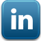Philip Gowler on LinkedIn